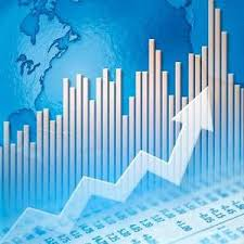 ارائه روشی برای اولویتبندی صنایع ایران بر مبنای قابلیت بازارسازی بینالمللی و تجارت الكترونیكی