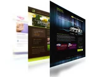 مقاله درباره اصول طراحی صفحات وب