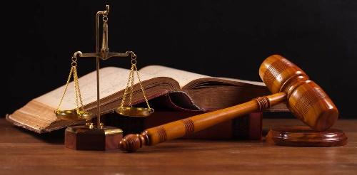 دانلود تحقیق احكام و آثار اصل رضایی بودن اعمال حقوقی