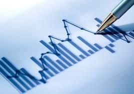 پاورپوینت مدیریت ریسک در نظام بانکداری