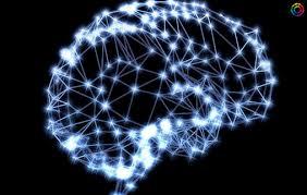 پاورپوینت بررسی شبکه های عصبی و طبقه بندی کننده های مرسوم