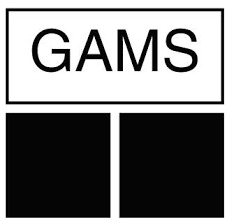 آموزش بهینه سازی دیسپاچینگ نیروگاه با نرم افزار GAMS