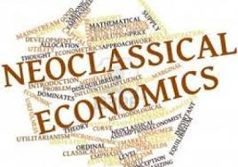 پاورپوینت مکتب اقتصادی نئوکلاسیک ها