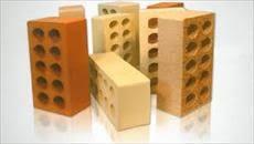 هنر آجرکاری و روش تولید آجر و انواع و اشکال آجر ساختمانی