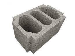 تحقیق مواد و مصالح ساختمانی - بلوک سقفی