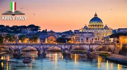 رم (شهر رم)