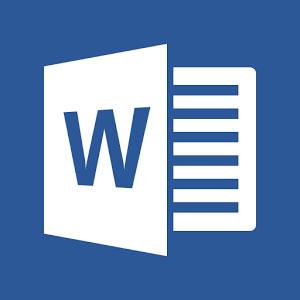 دانلود فایل ورد Word پیش بینی بهره کشی و خوشه بندی آسیب پذیری ها بوسیله متن کاوی